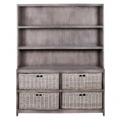 Manyara Cabinet Large | Shelving, Storage & Cabinets | Storage, Shelving and Cabinets | Shelving, Storage and Cabinets