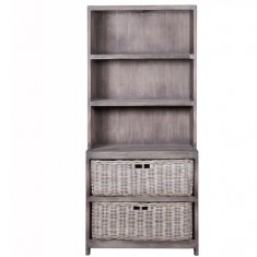 Manyara Cabinet | Shelving, Storage & Cabinets | Storage, Shelving and Cabinets | Shelving, Storage and Cabinets