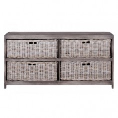 Manyara Buffet | Sideboards & Consoles | Sideboards and Consoles | Sideboards and Consoles