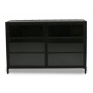 Cooper Industrial Cabinet Large
