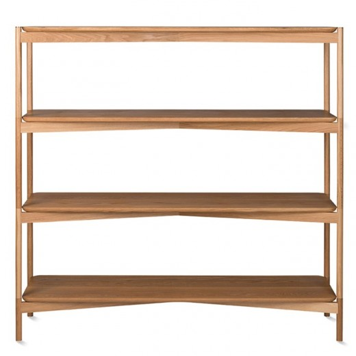 Radial Tall  Shelves | Shelving, Storage & Cabinets | Storage, Shelving and Cabinets | Shelving & Cabinets