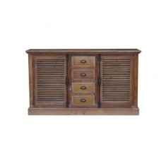 Saddler Buffet | Sideboards & Consoles | Sideboards and Consoles | Sideboards and Consoles