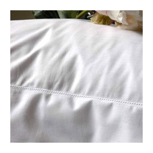 Ajour Sheet Set Queen | Bed Linen