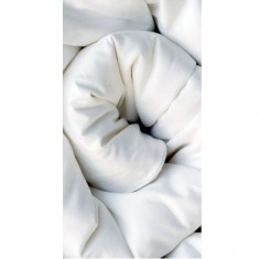 Silk Duvet Inner Medium Queen | Bed Linen