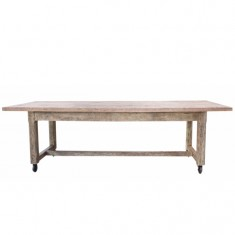 Pavillion Dining Table | Dining Tables | Tables | Tables | Tables