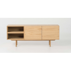 Compound Sideboard Oak 1500 | Sideboards & Consoles | Sideboards and Consoles | Sideboards & Consoles