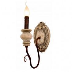 Roma Wall Light | Wall Lights
