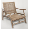 Slane Lounge Chair Pepper