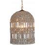 Catherine Birdcage Chandelier Medium