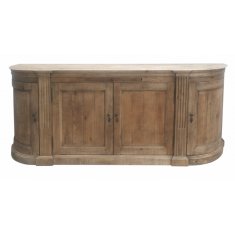 Greenwich Pine Sideboard  | Sideboards & Consoles | Sideboards and Consoles | Sideboards and Consoles | Sideboards and Consoles