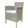 Vincent Sheppard Deauville Dining Chair Chord