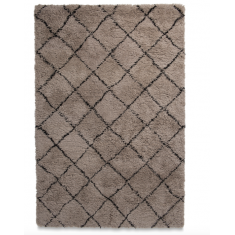 Lana Hand Tufted Rug  240 cm  | Rugs