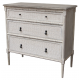 Laurette Chest of Drawers