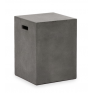 Concrete Stool Recto