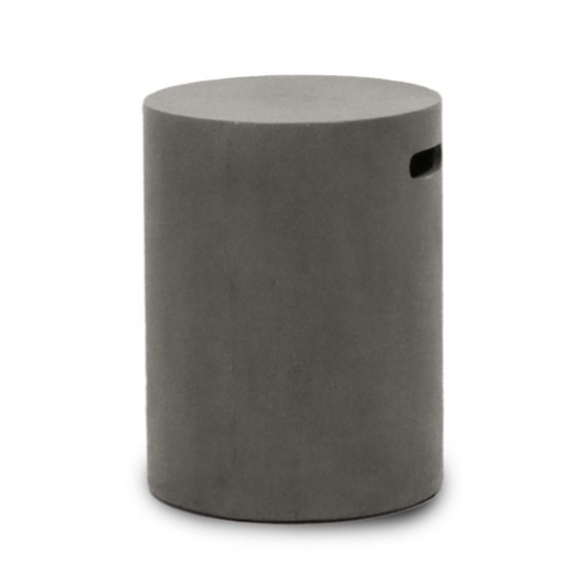 Concrete Stool Pipe | Bedside Tables | Outdoor Furniture | Ocassional Tables | Bedroom | Seating | Tables | Bedroom | Tables | Bedroom | Seating | Tables | Stools