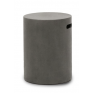 Concrete Stool Pipe