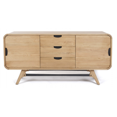 Flow Sideboard  | Sideboards & Consoles | Sideboards & Consoles