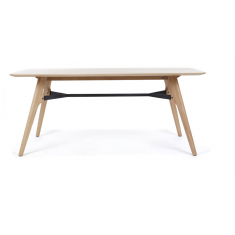 Flow Dining Table 200 cm  | Dining Tables | Tables | Tables | Tables