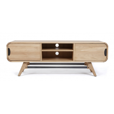 Flow Entertainment Unit  | Entertainment Units | Sideboards and Consoles | Shelving & Cabinets | Sideboards & Consoles