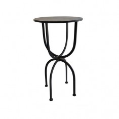 Mantis Side Table | Tables | Tables