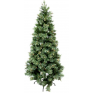 Pine Tree Xtra Large With Lights