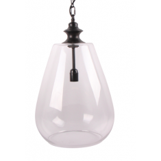Globe Hanging Pendant  | Pendants | NEW ARRIVALS