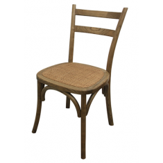 Crawford Chair  | Dining Chairs | Seating | Seating | Seating