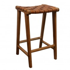London Counter Stool Tan  | Stools | Seating | Seating | Seating | NEW ARRIVALS | Seating