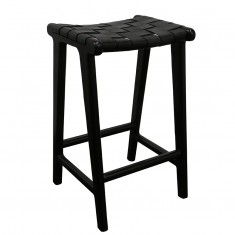 London Counter Stool Black  | Stools | Seating | Seating | Seating | NEW ARRIVALS