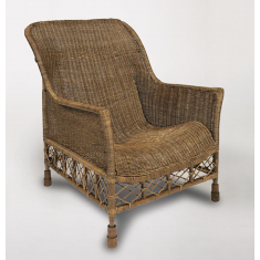 G & T Arm Chair | Occasional Chairs | Seating | Seating