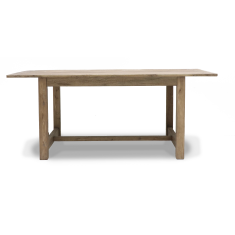 Homestead Dining Table 184 cm | Dining Tables | Tables | Tables
