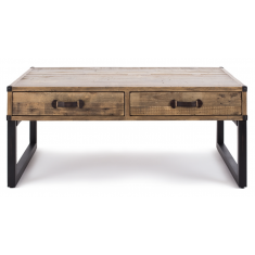Woodenforge Coffee Table | Coffee Tables | Tables | Tables | NEW ARRIVALS