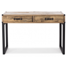 Woodenforge Hall Table | Sideboards & Consoles | Sideboards and Consoles | Sideboards and Consoles | NEW ARRIVALS