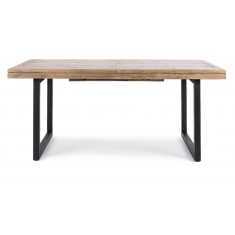 Woodenforge Extendable Dining Table | Dining Tables | Tables | Tables | NEW ARRIVALS
