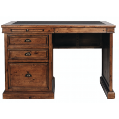Office 3 Drawer Desk | Chests & Desks | Chests and Desks | Chests and Desks | Chests and Desks | NEW ARRIVALS