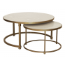 Marco Nesting Coffee Tables