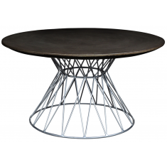 Sochi Coffee Table | Coffee Tables | Tables | Tables