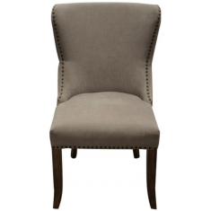 Charleston Button Back Dining Chair  | Dining Chairs | Seating | Seating | Seating