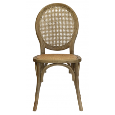 Elm Rattan Cafe Chair | Dining Chairs | Seating | Seating | NEW ARRIVALS