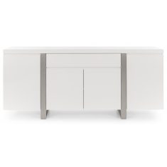 Madrid Buffet | Shelving, Storage & Cabinets | Storage, Shelving and Cabinets | NEW ARRIVALS