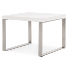 Madrid Lamp Table | Ocassional Tables | Tables | NEW ARRIVALS