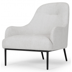 Knox Chair Linen | Occasional Chairs | Seating | NEW ARRIVALS