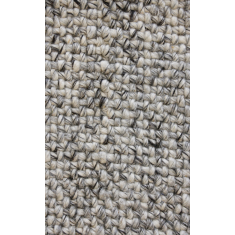 Nebraska Ash Rug 300cm | Rugs | NEW ARRIVALS