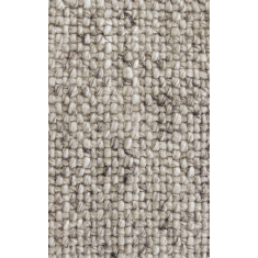 Nebraska Pebble Rug 300cm | Rugs | NEW ARRIVALS