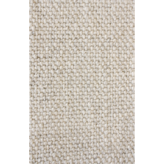 Nebraska Natural White Rug 350cm | Rugs | NEW ARRIVALS