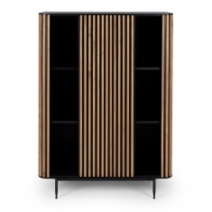 Linea Cabinet    Shelving, Storage & Cabinets   Storage, Shelving and Cabinets