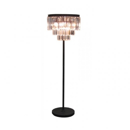 Deco Floor Lamp | Floor Lamps