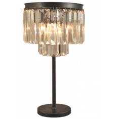 Deco Table Lamp | Table Lamps