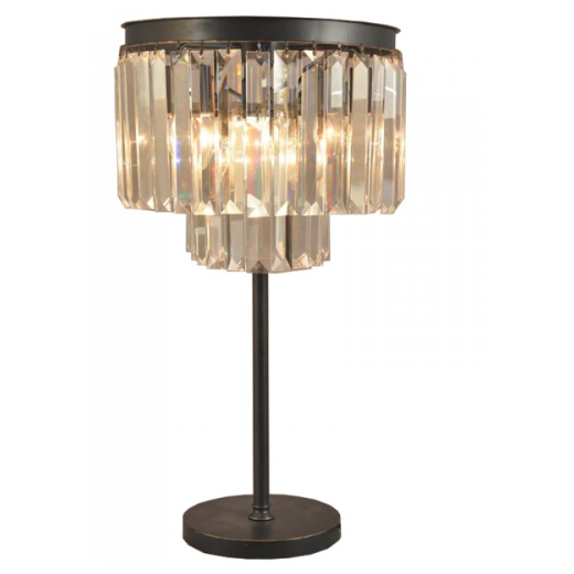 Deco Table Lamp Table Lamps IDO Interior Design Online