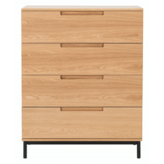 Bureau Tall Boy  | Drawers & Chests | Chests | Bedroom | Chests and Desks | Bedroom | Chests and Desks